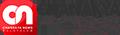 Chanakya Newz Logo